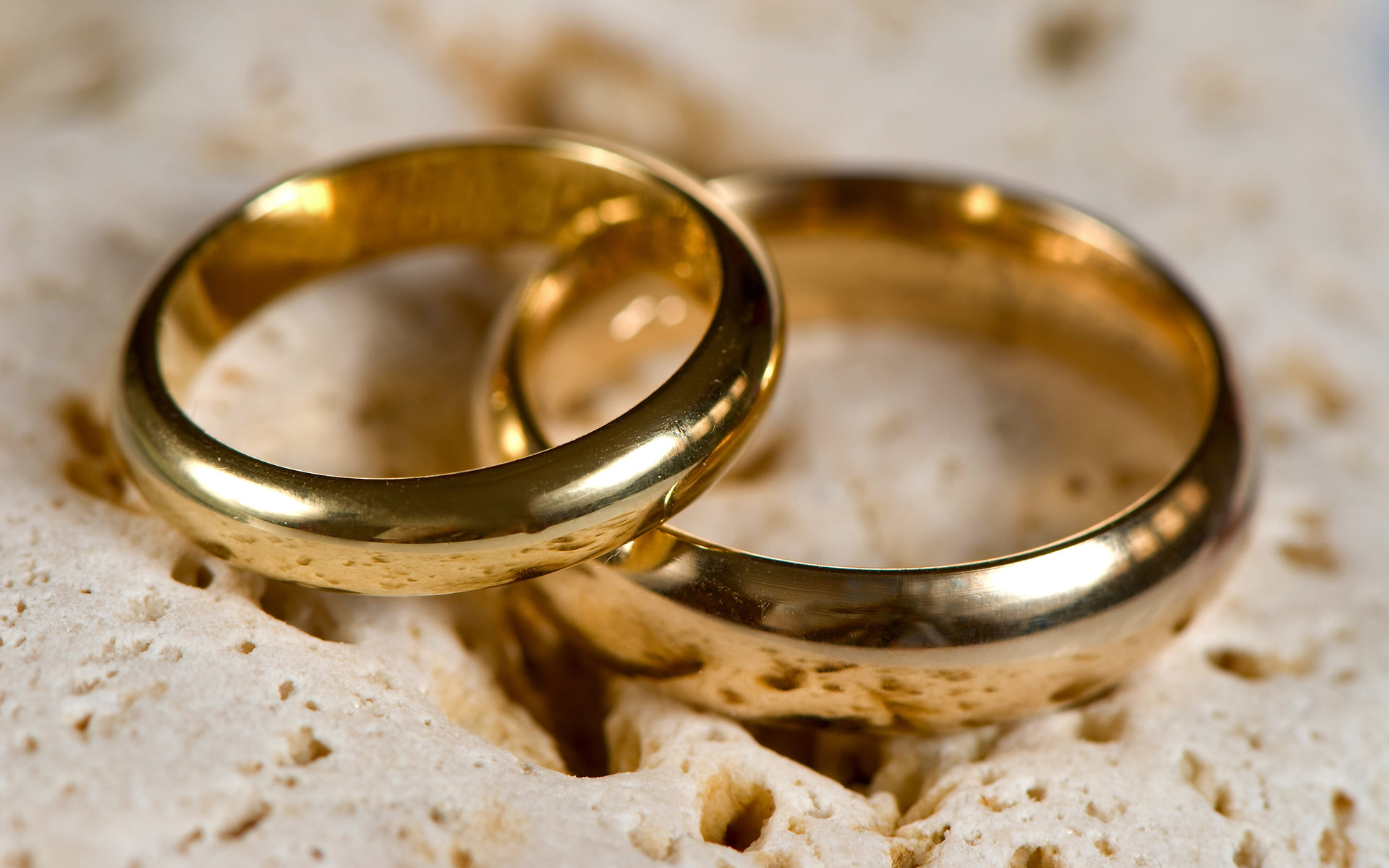 Wedding rings elegant yellow gold wedding rings sets for for How to sell your wedding ring